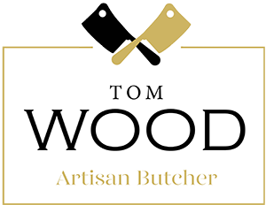 Tom Wood Artisan Butcher
